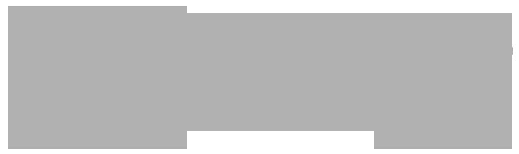 Zeytiniye Butik Üretim Doğal Zeytin ve Zeytinyağı